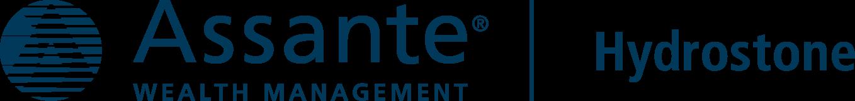 Assante Hydrostone logo