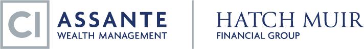 Hatch Muir Financial Group logo