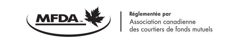 MFDA French Logo