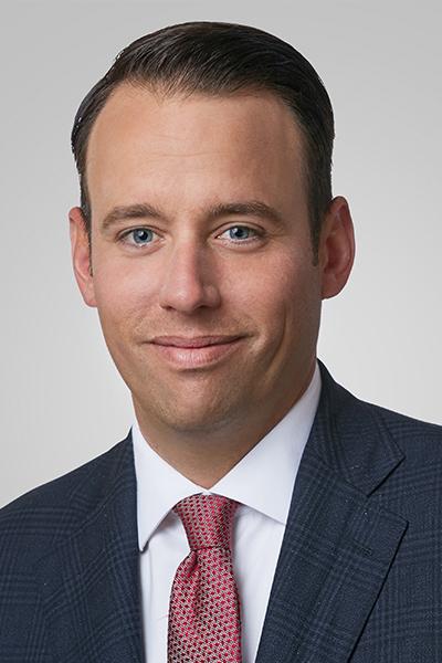 Profile photo of Damon Sutherland