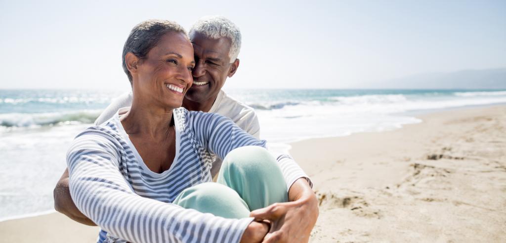 Le traitement fiscal de votre REER qui est légué à votre conjoint au moment de votre décès