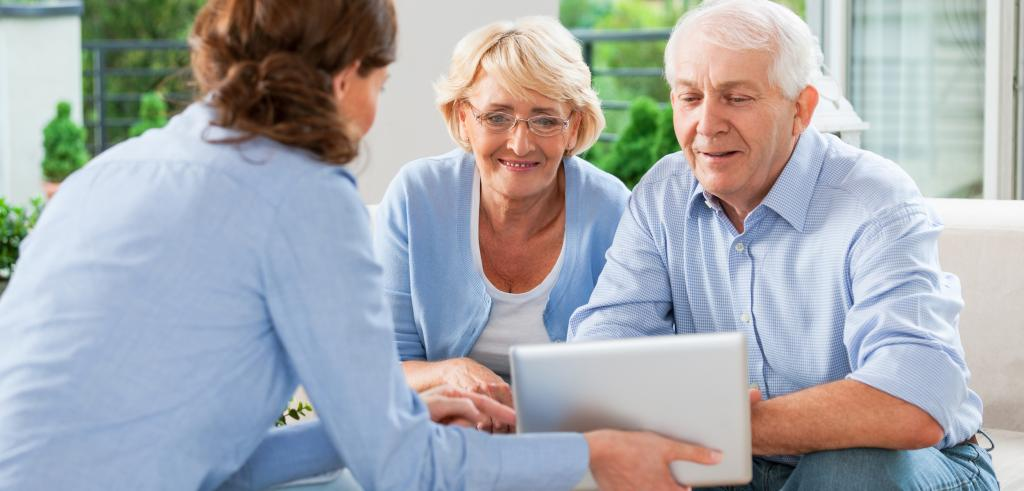 Powers of attorney: When should your power of attorney be effective?