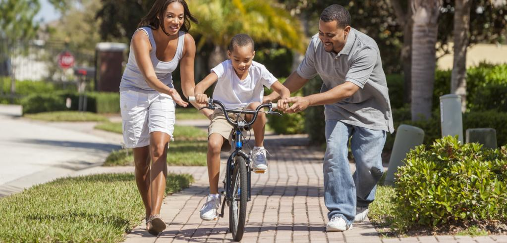 Consider your family obligations in your estate plan
