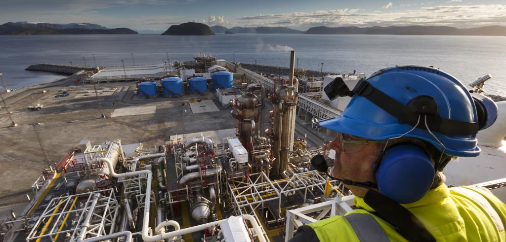 Augmentation du prix du petrole en 2017